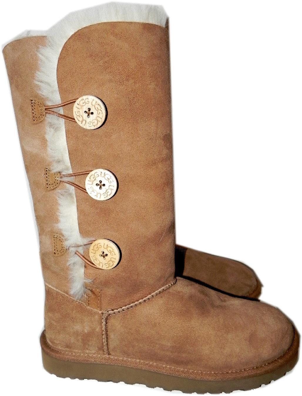 f9d5afb4e35 Ugg Australia Triple Bailey Button Tall and 11 similar items