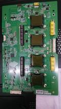 LG 55LX6500-CA Drive board 6917L-0033A KLS-E550IMP-16 Inverter board - $34.00