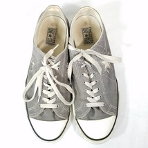 Size Sneakers All Star Star Men One Textile 9 Low Converse Gray 48gwq