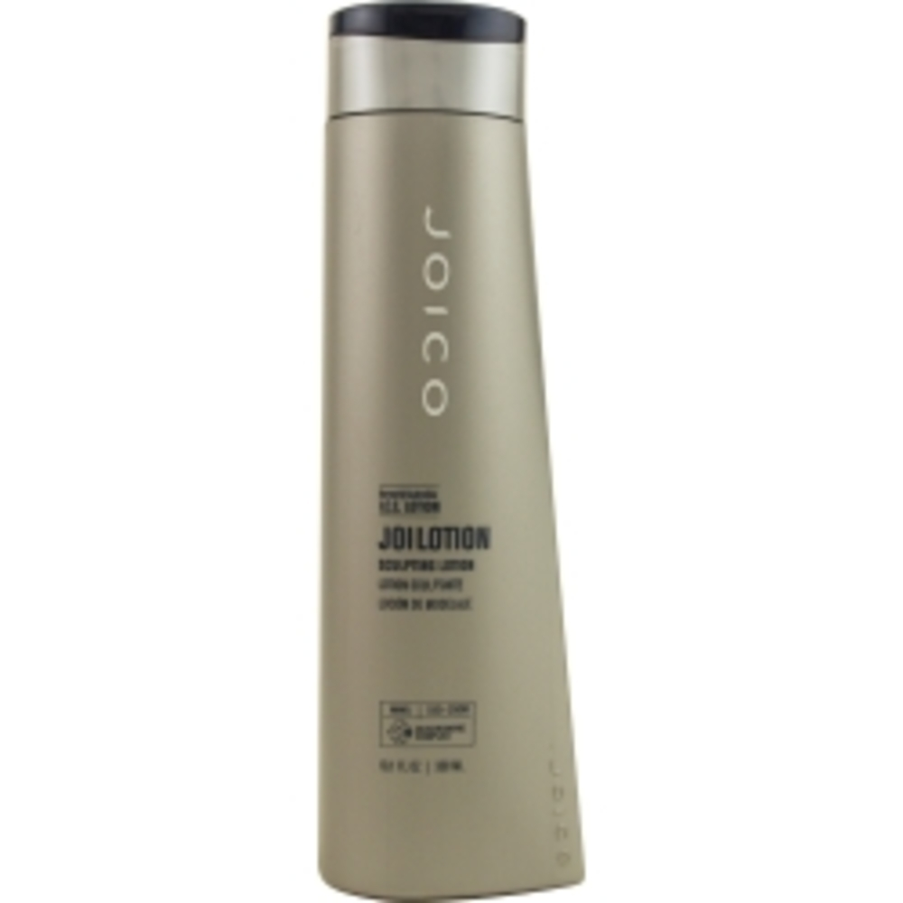JOICO by Joico #159816 - Type: Styling for UNISEX