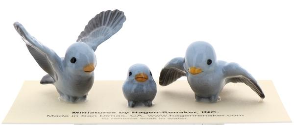 Tweetie bird33