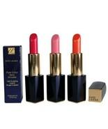 Estee Lauder Pure Color Envy Hi-Lustre Light Sculpting Lipstick, 0.12oz/... - $26.30