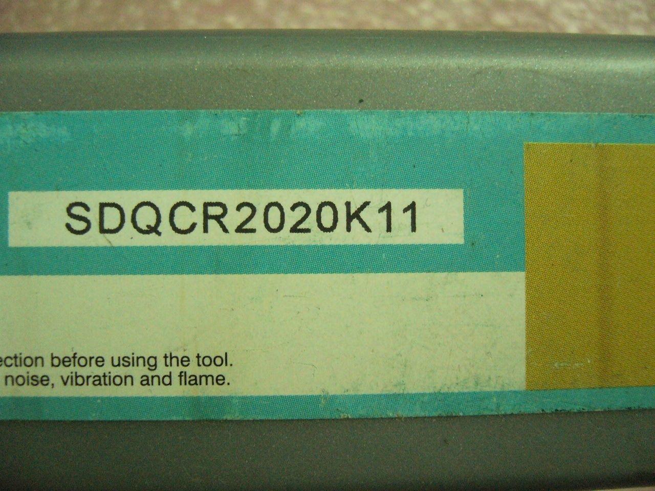QTY 20x CNMG432 SD3 Cermet Inserts SINTEX PACIFIC