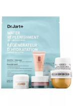 Sephora Favourites Haute Hydrators Kit Skincare Collection~ La Mer, New ... - $53.60