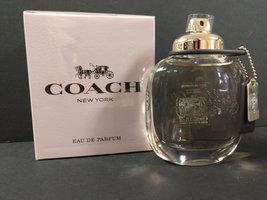 COACH Eau de Parfum 3.oz For Women image 3