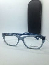 NEW Authentic Calvin Klein CK5835 280 Optical Eyeglasses Frames W/CASE 5... - $28.04