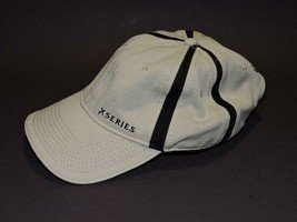 Callaway Golf - X Series - Cap * Excellent PRE-OWNED Condition * - $17.13