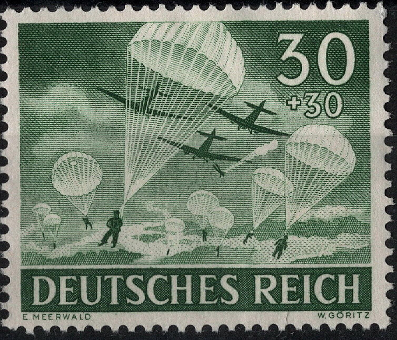 Germanyb227