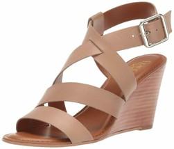 Franco Sarto Women's Yara Wedge Sandal - $36.45+