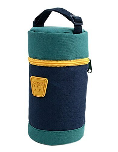 Practical Kids Polyster Bottle Tote Bag/Keep Warm (211111CM)