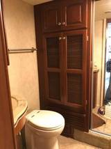 2009 Mandalay 43A For Sale In Greenwell Springs, LA 70739 image 14