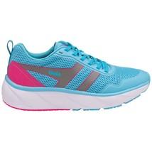 Gola Shoes Typhoon Road, GLA010EJ - $143.00