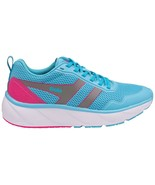 Gola Shoes Typhoon Road, GLA010EJ - $132.00