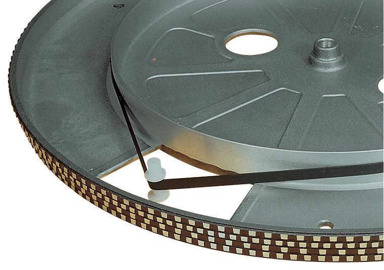 Turntable Belt for  Harman Kardon  T-35   T-35C  T-45  T-45C  TURNTABLE T245