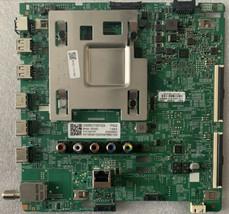 Samsung UN55RU7100FXZA Main Board BN94-15025S (BN97-16392M) Tested!! - $54.99