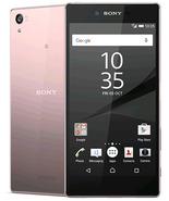 "sony xperia z5 premium e6853 pink 3gb 32gb 5.5"" screen android 4g lte sm... - $269.99"