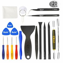 Kaisi Ultrathin Steel Professional Opening Pry Tool Repair Kit With Non-... - $12.25
