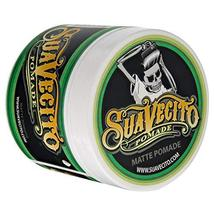 Suavecito Pomade Variety Pack image 6