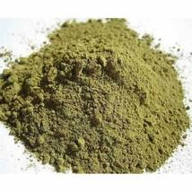 Tulsi Powder | Tulsi Patti Powder | Basil Powder | Ocimum sanctum Leave ... - $8.42+