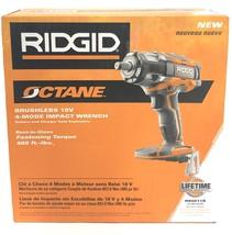 Ridgid Cordless Hand Tools R86011b - $99.00