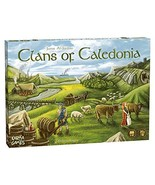 Clans Of Caledonia - $46.19