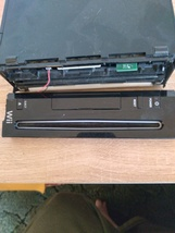 Nintendo Wii Console RVL-001 ***FOR PARTS OR REPAIR*** image 2