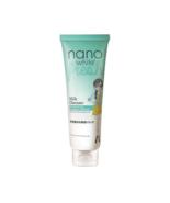 Nanowhite Fresh Milk Cleanser (100g) (EXPRESS SHIPPING) - $19.90