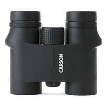 Carson VP Series 8x32-mm Full Sized Waterproof and Fog-proof Binoculars ... - $167.76