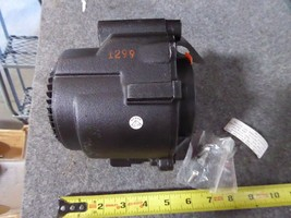 79-1299 GM Smog Pump, Remanufactured By Arrow image 1