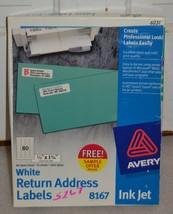 "Kodak Inkjet Paper 8.5"" x 11"" Partial Box - $23.36"