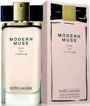 MODERN MUSE by Estee Lauder perfume EDP 3.3 / 3.4 oz New in Box - $50.04