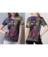 A game character of clash of clans TEE WOMEN - $25.99+