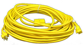 Proteam Upright Vacuum Cleaner Power Cord EXR-3025-0 - $37.62