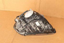 13-14 Ford Mustang HID XENON Headlight Light Lamp Passenger Right RH image 5