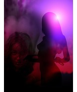 SEXUAL AGATHION CONJURING SPELL! SHE WILL DO WHATEVER YOU WANT! EROTIC PROWESS! - $69.99