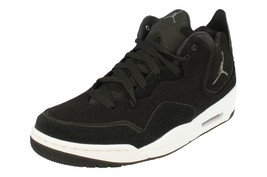 Nike Air Jordan Courtside 23 Mens Hi Top Basketball Trainers Bq3262  001 - $118.43