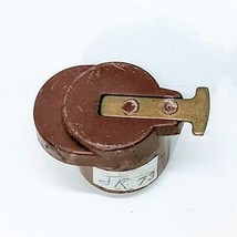 Standard Motor Products JR73 Distributor Rotor Fits Toyota 1965-1976 NOS - $6.92