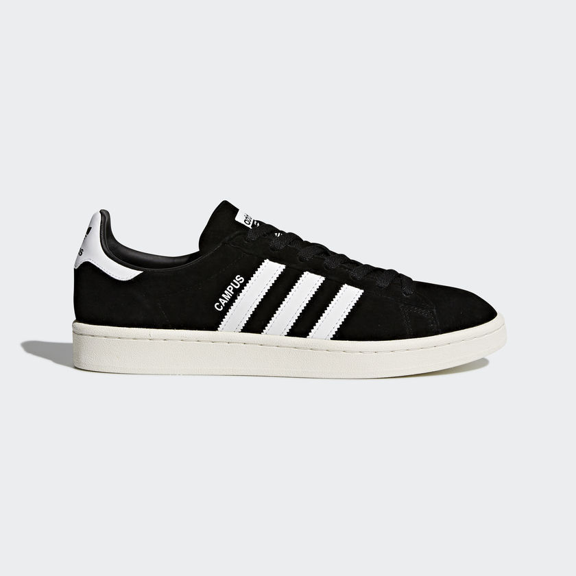 size 40 4bb0f 701bf Adidas Originals Mens Campus Sneakers Size 7 to 13 us BZ0084