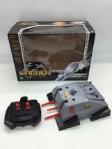 Battlebots VLAD THE IMPALER Remote Control Custom Series RC W/Box - $26.92