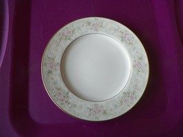 Noritake Willowbrook salad plate  4 available - $6.83