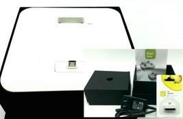 Kiwi Box K2 -3 Device Universal Charger IOS Apple Ipad Lightning Custom!... - $24.99