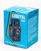 Lubitel 166 twin lens camera 7 thumb200