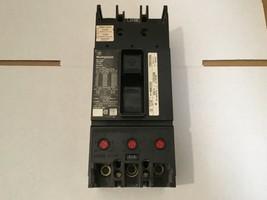Westinghouse HKB3225T 225A 3POLE Circuit Breaker - $149.99