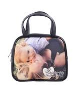 Customised Classic Handbag - $46.80