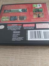 Nintendo DS~PAL REGION Professeur Layton: et fa boite de Pandore image 3