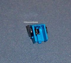 207-DET RECORD PLAYER NEEDLE STYLUS for Technica ATN110E AT-110E ATN105 AT105 image 4