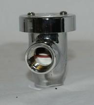 Watts Lead Free 1/2 Inch LF288AC Anti Siphon Vacuum Breaker image 2