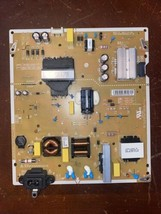 Lg 55UJ6200PUA 55UK6200PUA Power Supply Board EAY64948701 - $34.65