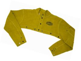 West Chester IRONCAT 7000 Heat Resistant Split Cowhide Leather Welding C... - $39.17