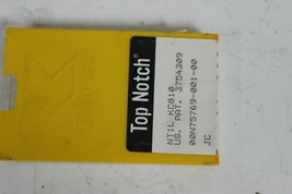 Kennametal NTIL KC810, 3754309 Indexable Inserts New Pack of 7 image 2
